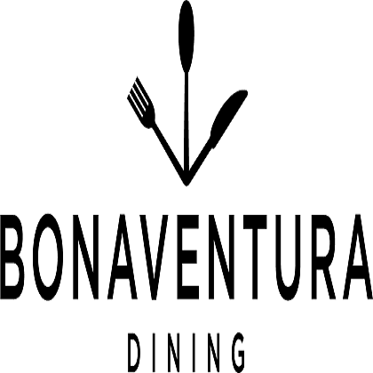 10% Discount on food and drink